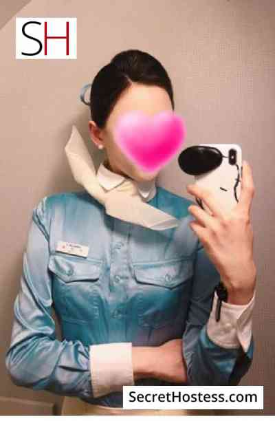 23 year old South Korean Escort in Seoul Sumin REALGIRL, Independent