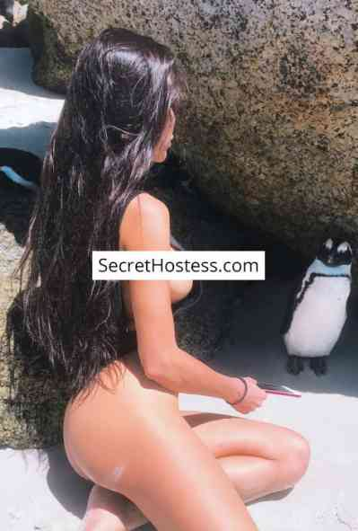 29 year old Asian Escort in Phuket Bella, Independent