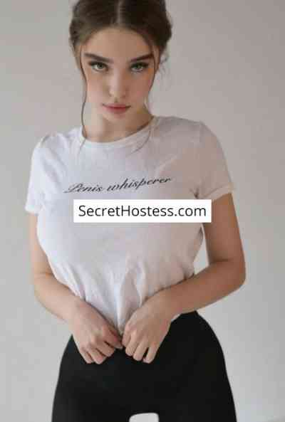 25 year old Latin Escort in Panama City Jessica Seline, Independent