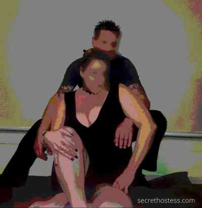 49 year old European Escort in Adelaide Married Couple available fetish/fantasy