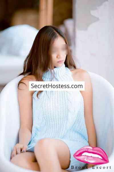 25 year old Asian Escort in Bangkok Alessandra, Agency
