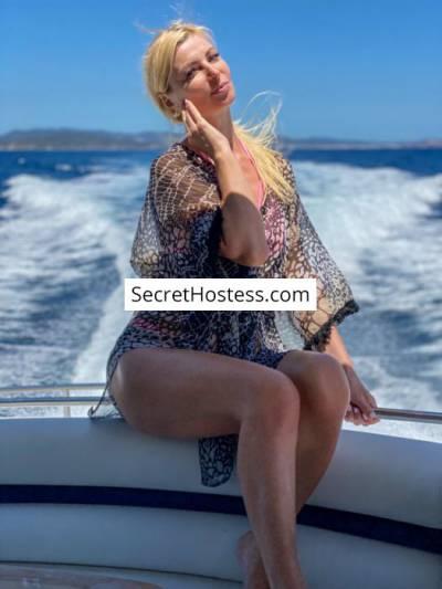 33 year old European Escort in Ibiza Celene, Independent