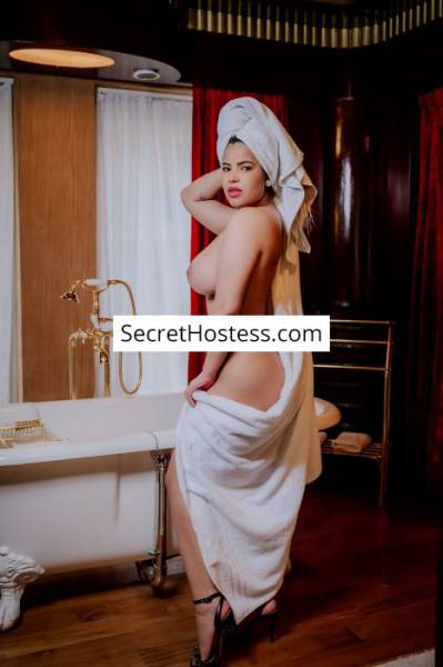 23 year old Mixed Escort in Lisbon Lays, Independent