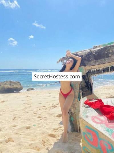 21 year old Asian Escort in Bali Maurel, Independent