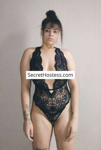 21 year old Mixed Escort in Sandton Sexy Lexi, Independent