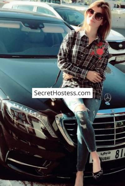 24 year old Asian Escort in Islamabad Zoya, Agency