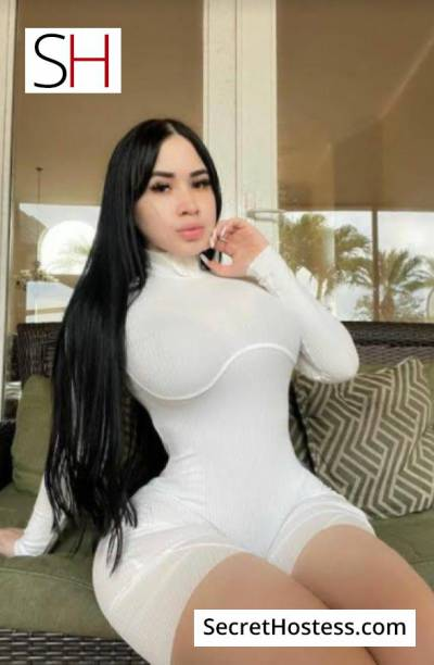 23 year old American Escort in Manama Beverly, Independent
