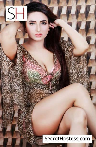 25 year old Pakistani Escort in Karachi Escorts Celebrity, Agency