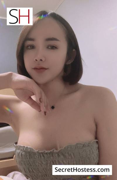26 year old Laotian Escort in Seoul Flower, Independent