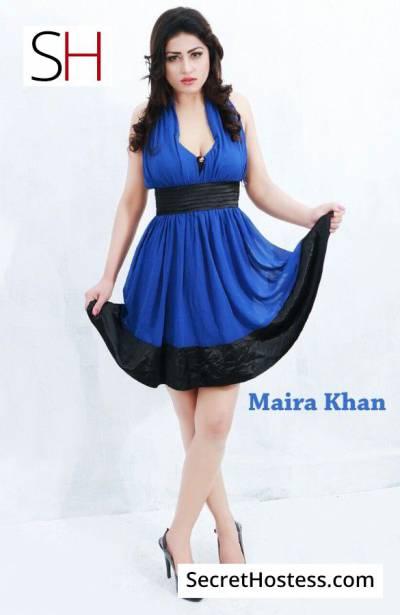 20 year old Pakistani Escort in Karachi Luxury Escorts Girls, Agency