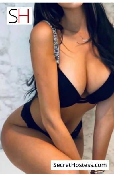 27 year old Georgian Escort in Tbilisi kato, Independent