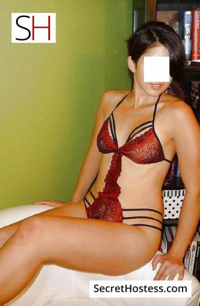 37 year old Thai Escort in Bangkok Bootylicious Vicky, Independent