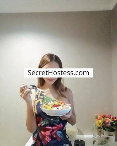 25 year old Mixed Escort in Bangkok Luxury Girl, Independent Escort