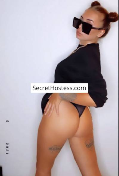 21 year old European Escort in Moscow Alexandra, Independent