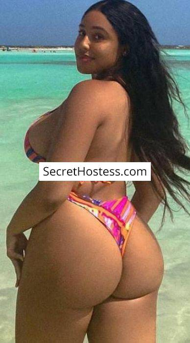 23 year old Mixed Escort in Muscat Clarabeth, Independent