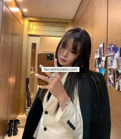 22 year old Asian Escort in Paphos Rina, Independent Escort