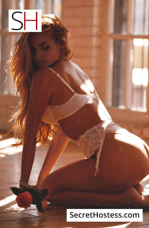 CANDY 25Yrs Old Escort 57KG 175CM Tall Luxembourg Image - 5
