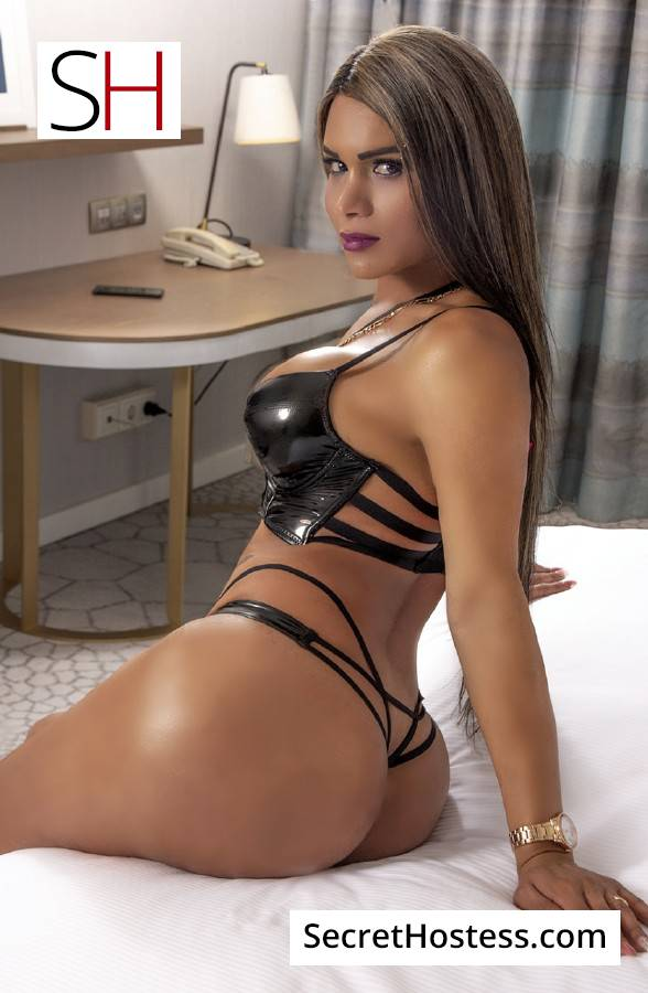 Thayra dominatrice 24Yrs Old Escort 65KG 170CM Tall Montpellier Image - 11