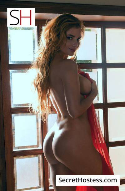 CANDY 25Yrs Old Escort 57KG 175CM Tall Luxembourg Image - 6