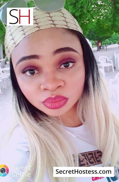 24 year old Congolese Escort in Mangaf farida, Independent