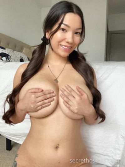26 year old Asian Escort in Toowong Brisbane 36E CUP Bali private lady, I am w8ting for you for some