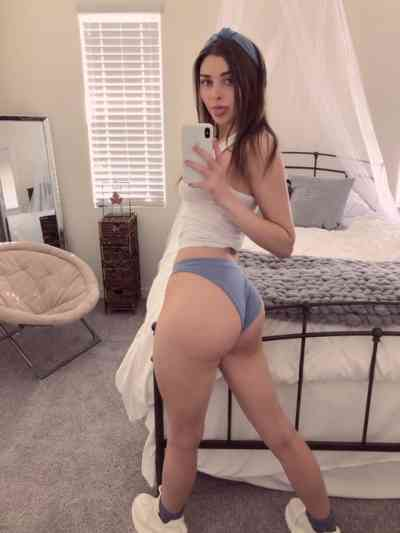 23 year old American Escort in Ayia Napa kelly sweet escort available