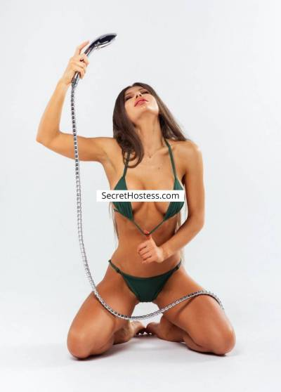 DAPHNA, Independent Escort 21 year old Escort in Luxembourg