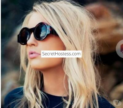 0 year old Escort in Galway Relax your body